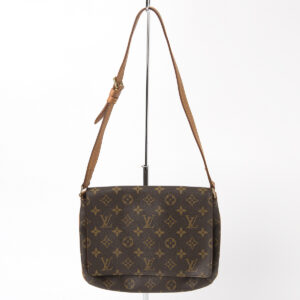 Louis Vuitton Tango Bag