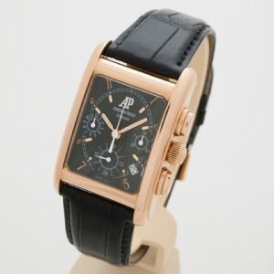 audemars piguet vintage watch