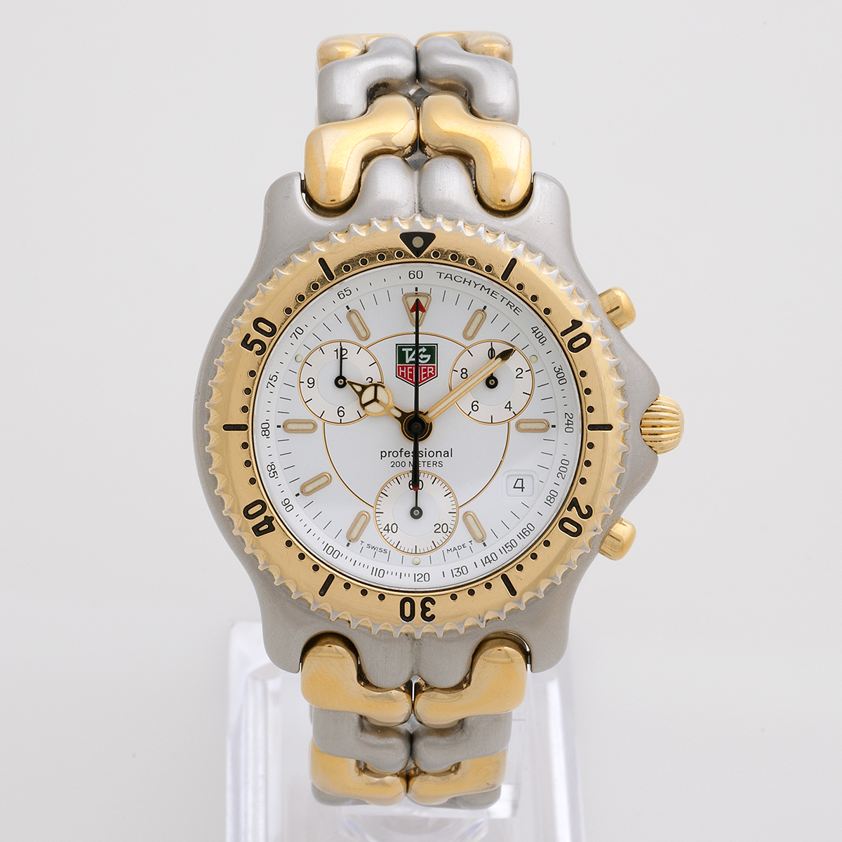 tag heuer s  el cg1120 1 chronograph vintage and prestige omega watches user manual omega watches user manual