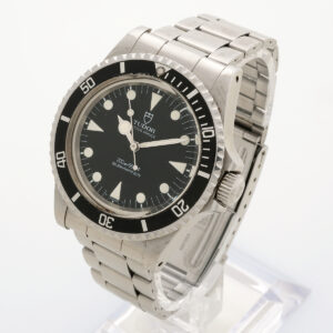 Tudor Submariner 94010