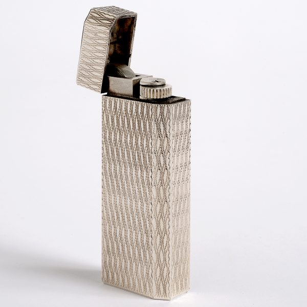 Cartier Lighter A157_2