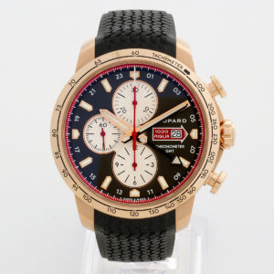 Chopard Mille Miglia Limited Edition