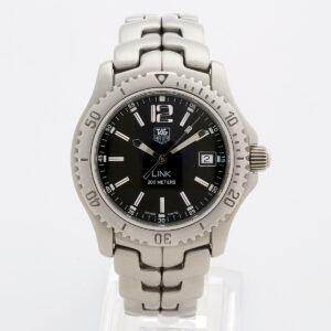 Tag Heuer Link W1861_1