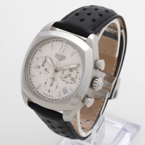 Tag Heuer Monza CR2111 W1938_3
