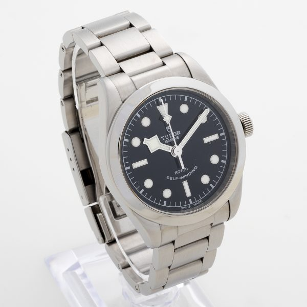 Tudor Black Bay 36 W1967_2