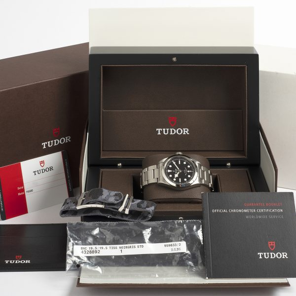 Tudor Black Bay 36 W1967_5