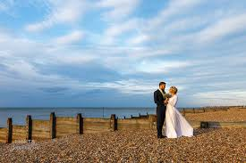 whitstable wedding hub