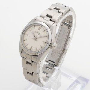 Rolex Lady Oyster Perpetual W2274_3