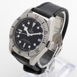 Tudor Black Bay Heritage