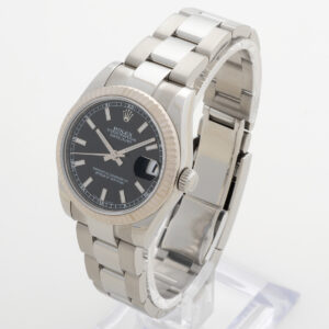 Rolex Datejust midsize