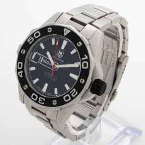 Tag Heuer Aquaracer 500M Defender