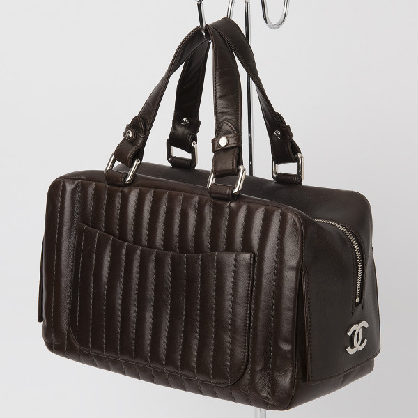 Chanel A1012_1