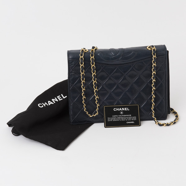 Chanel A1021-4