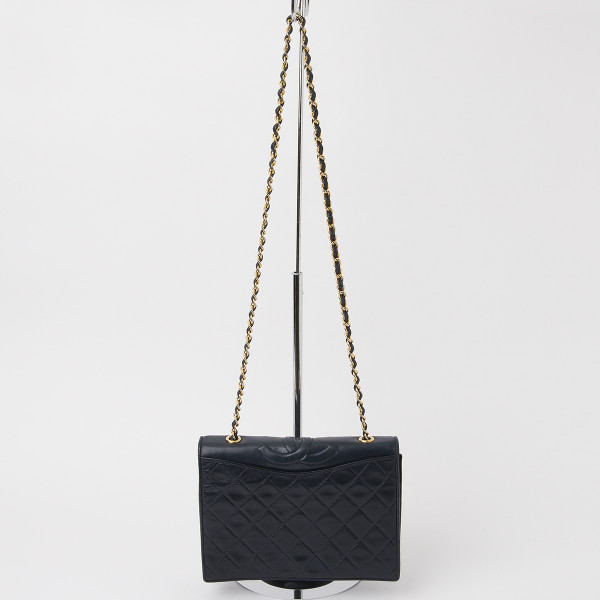 Chanel A1021_1