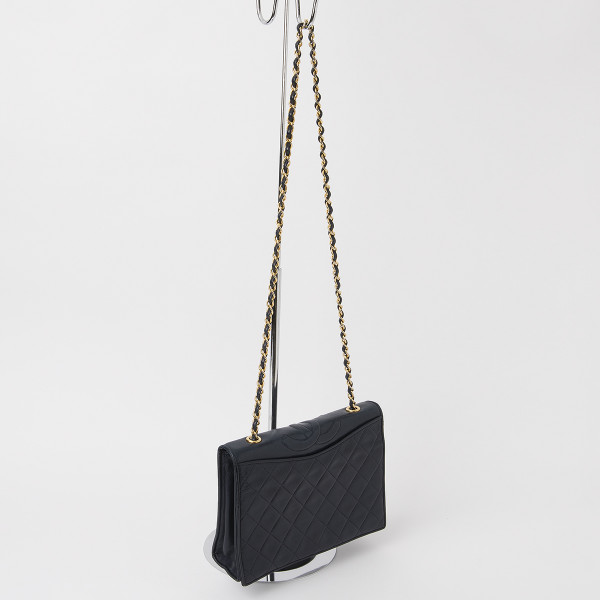 Chanel A1021_3