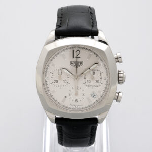 limited edition tag heuer monza