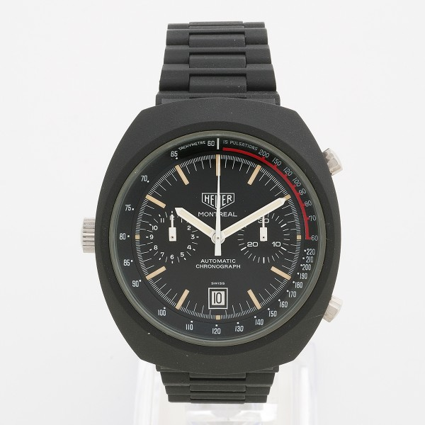 tag-heuer-montreal-w1304_1