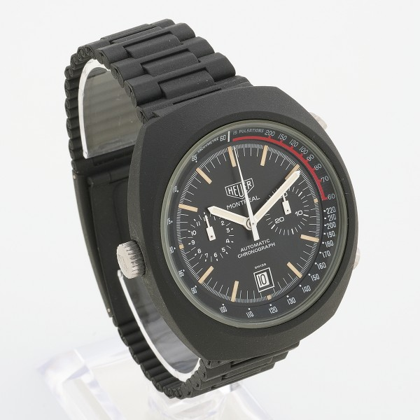 tag-heuer-montreal-w1304_2