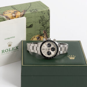 wimbledon and watches