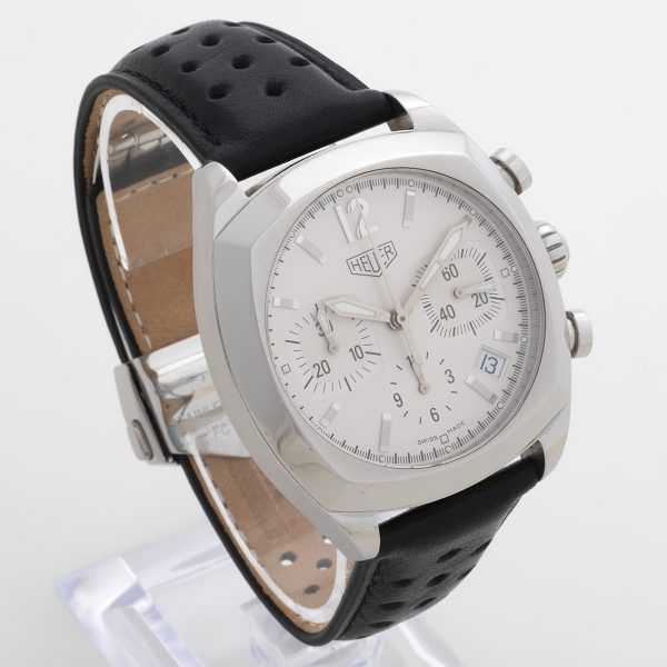 Tag Heuer Monza CR2111 W1938_2