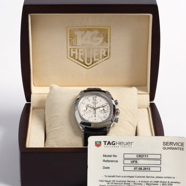 Tag Heuer Monza CR2111 W1938_6