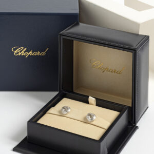 Chopard Happy Diamonds Icon