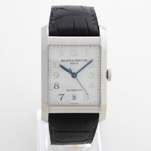 Baume & Mercier Hampton Automatic