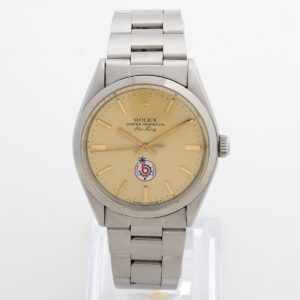 Rolex Air-King 5500 Bahrain Banoco W2466_1