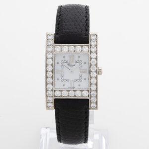 Chopard H Diamonds 13-6621 W2661_1