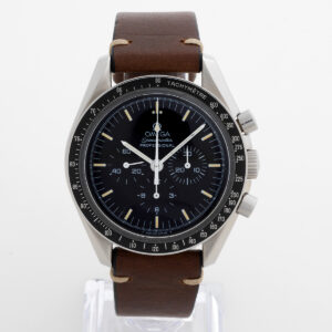 Omega Speedmaster Professional Moonwatch 145.00.22 W2645_1