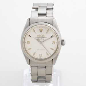 Rolex Air-King Super Precision 5500 W2481_1
