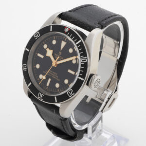 Tudor Black Bay black 79230N W2609_3