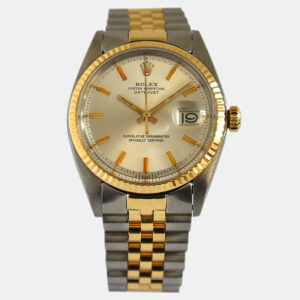 Rolex Oyster Datejust_1