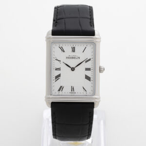 Michel Herbelin 1925 Art Deco Esprit 17468