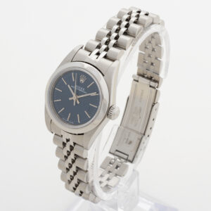Rolex Oyster Perpetual Lady 76080 W2931_3