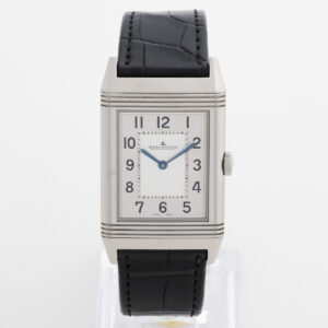 Jaeger-LeCoultre Reverso Grande Taille Ultra Thin