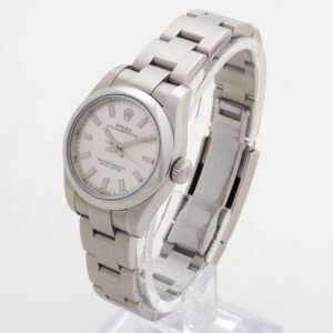 Rolex Lady Oyster Perpetual 176200 W3062_3