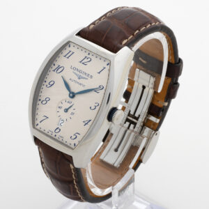 Longines Evidenza automatic L26424 W3089_3