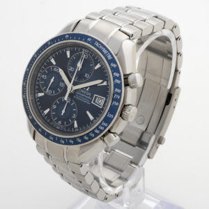 Omega Speedmaster Chronometer 3212.80.00